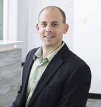 Benjamin Westerman, financial advisor Clayton MO