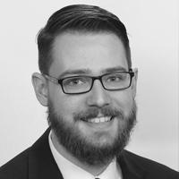 Ian Johannes, financial advisor Anchorage AK