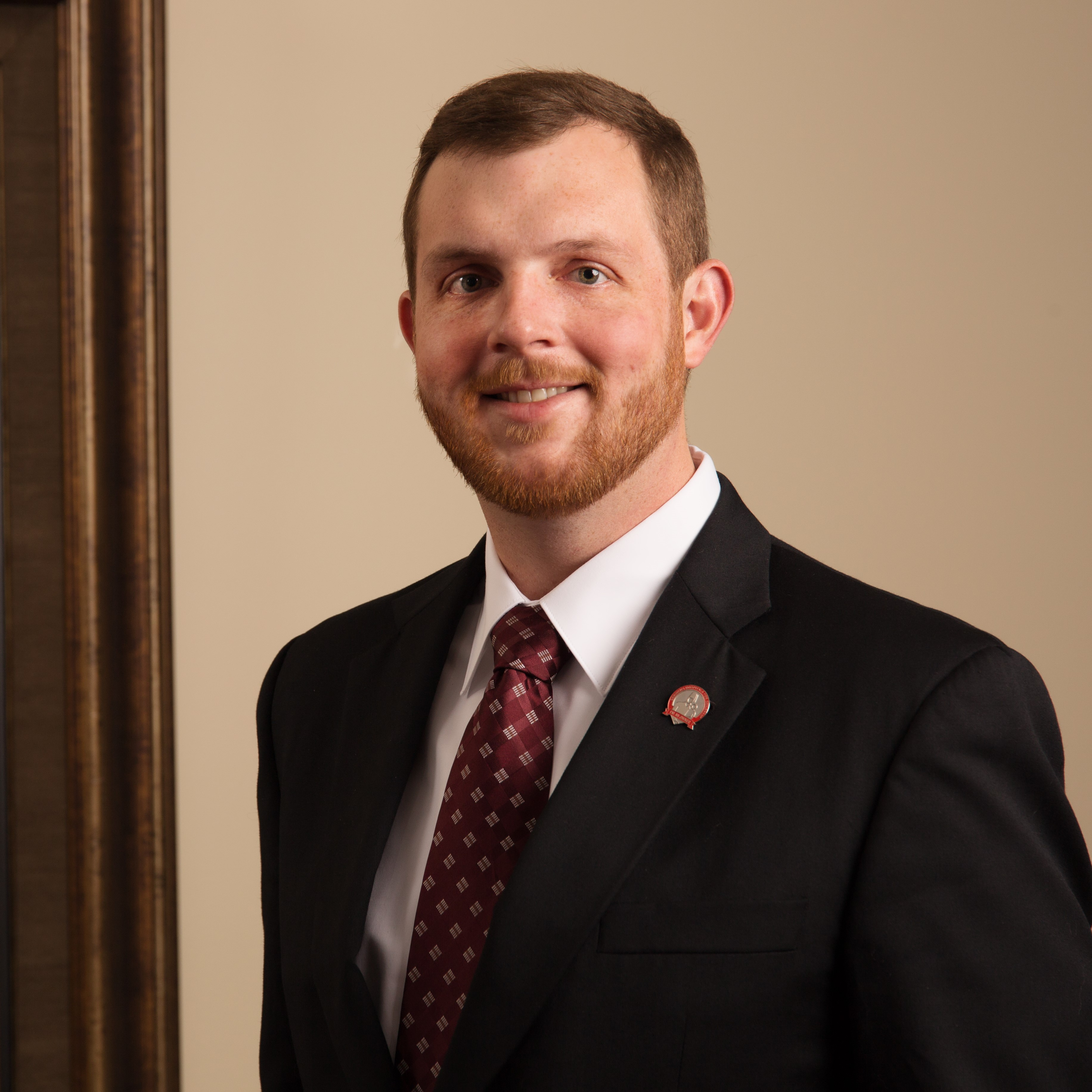Kiel Vanderveen, financial advisor Nebraska City NE