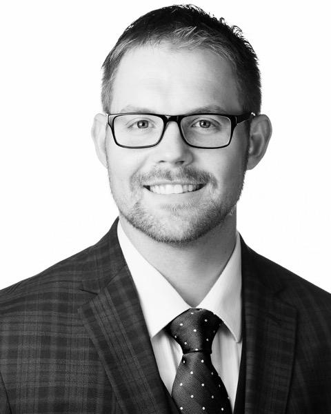 Paul Gamache, financial advisor Colorado Springs CO