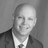 Alan Richey, financial advisor Metairie LA