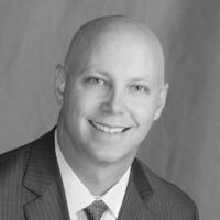 Alan Richey, financial advisor Gretna LA