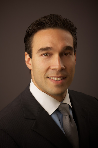Steven Ayer, financial advisor Harrison NY