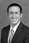 Michael Shafer, financial advisor Long Beach CA