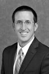 Michael Shafer, financial advisor Long Beach CA
