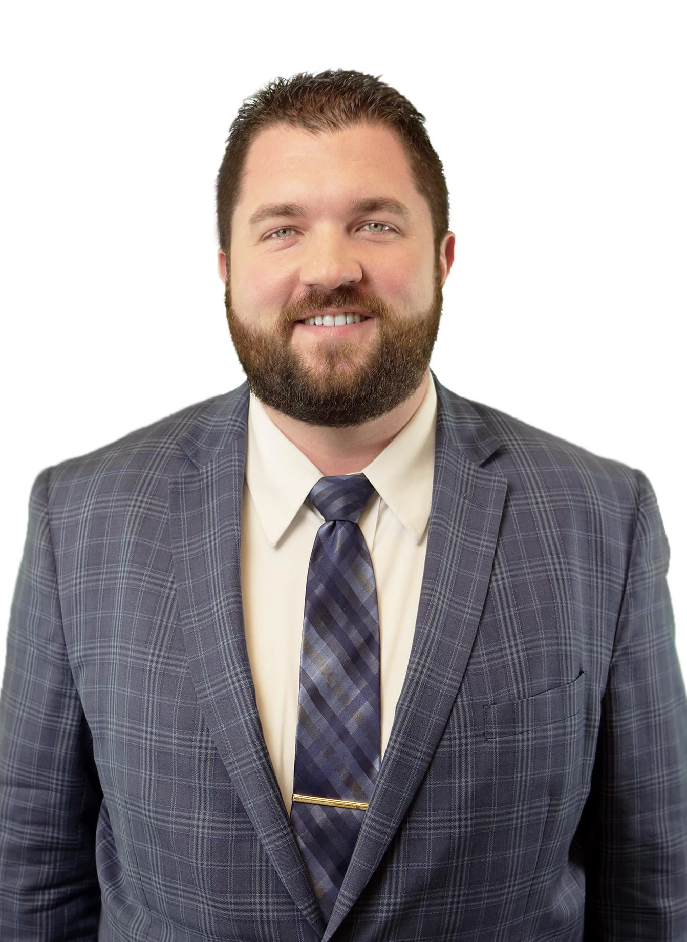 Mark Wise, financial advisor Sterling Heights MI