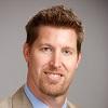 Doug Heilman, financial advisor Grand Rapids MI