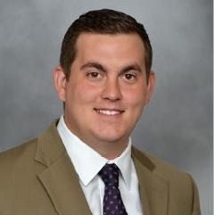 Charles Schulz, financial advisor Saint Louis MO