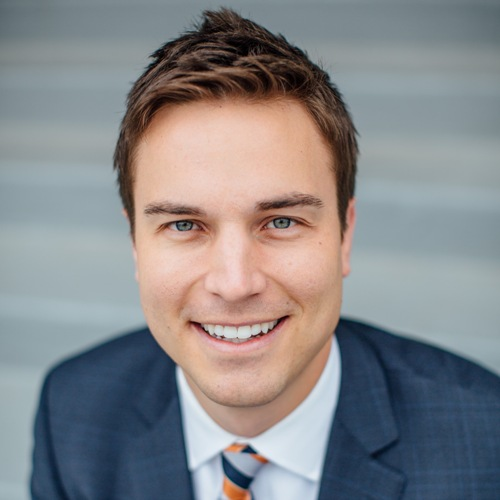 David Beaver, financial advisor Denver CO