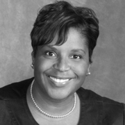 Carolyn Fraser, financial advisor Locust Grove GA