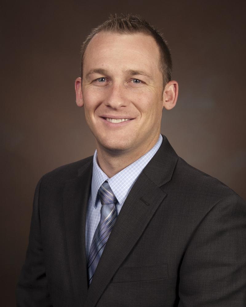 Carson Hemmann, financial advisor Lincoln NE