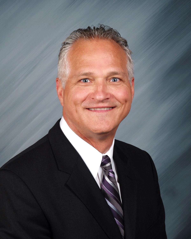 Daniel Benster, financial advisor New Hope PA