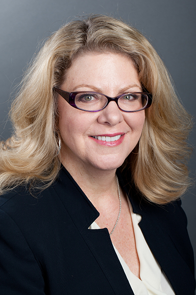 Suzan Shayler, financial advisor Shoreline WA