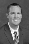 Mark Slager, financial advisor Goodyear AZ