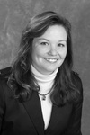 Kate Haisch, financial advisor Morrisville NC