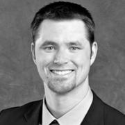 Chance Barrett, financial advisor Kalispell MT