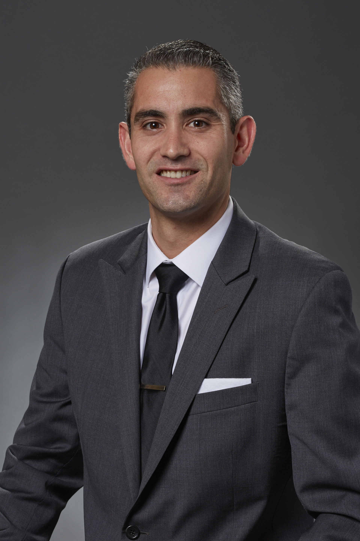 Chad Noorani, financial advisor Irvine CA