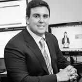 Gregory Gregory, financial advisor Aurora IL