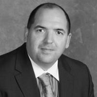 Michael Lancaster, financial advisor Flowery Branch GA