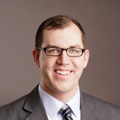 Curtis Ishler, CFP®, financial advisor State College PA