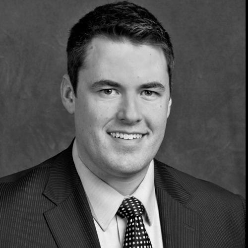 Jason Owens, financial advisor Boise ID