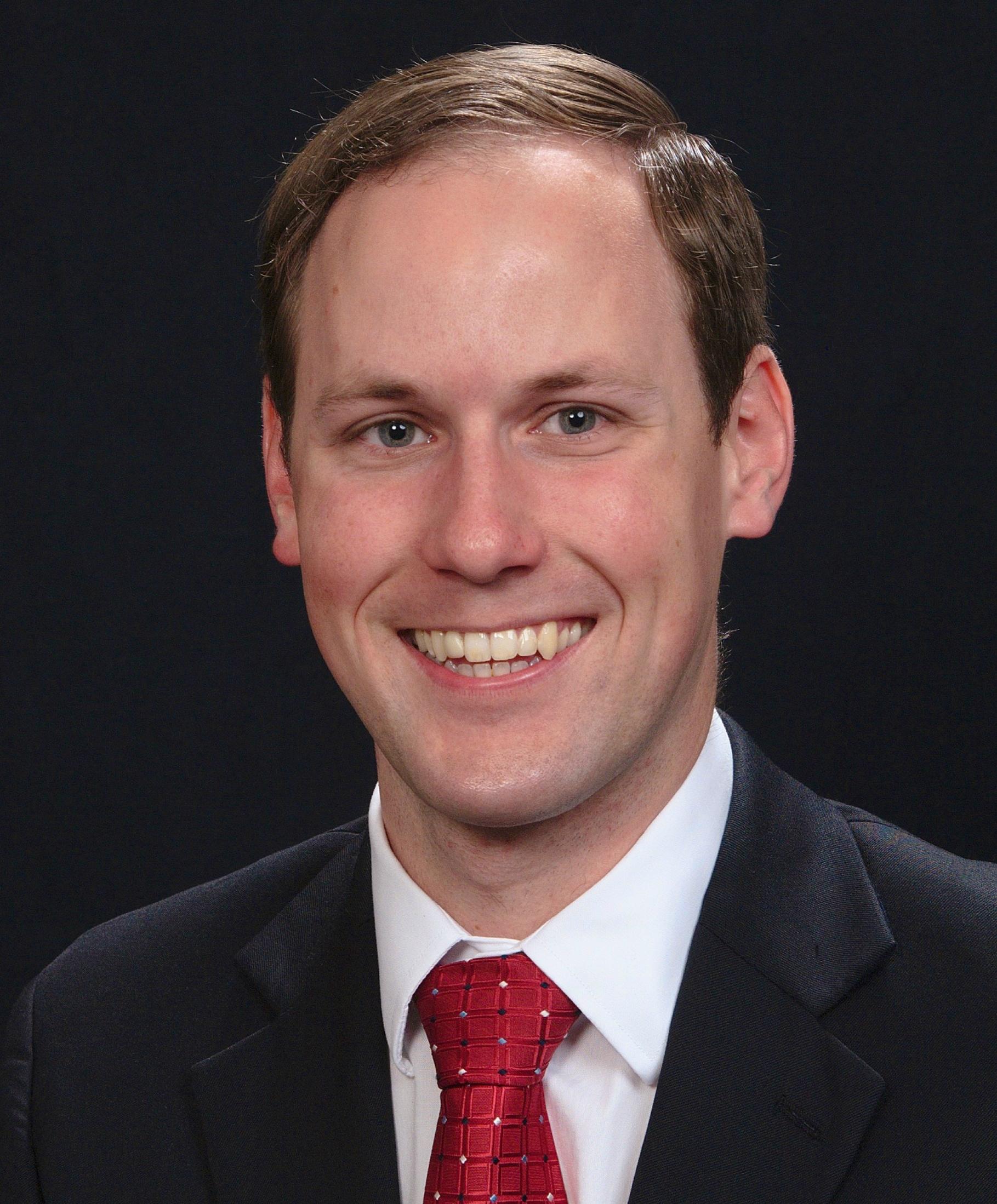 Cory Persson, CFA, CFS, financial advisor Corona CA