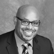 Anthony Williams, financial advisor Fort Myers FL
