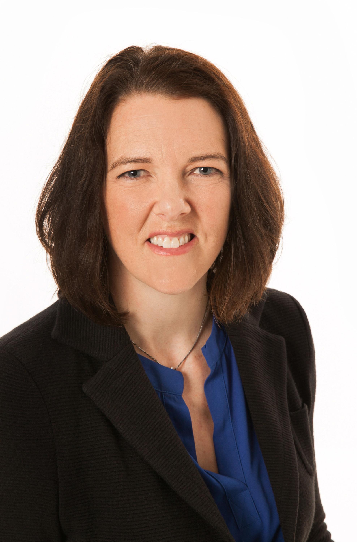 Tracy Crowley, financial advisor Redmond WA