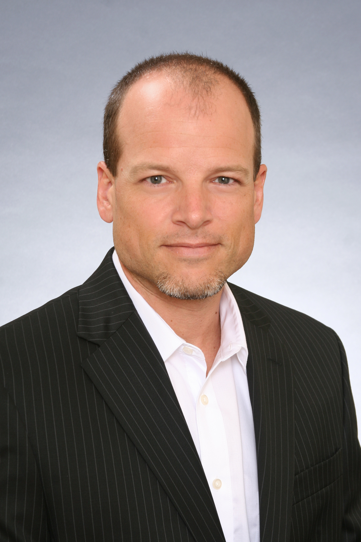 Keith Veres, financial advisor Fort Myers FL