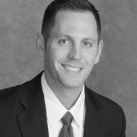 Paul Sweeney, financial advisor Ravenna OH