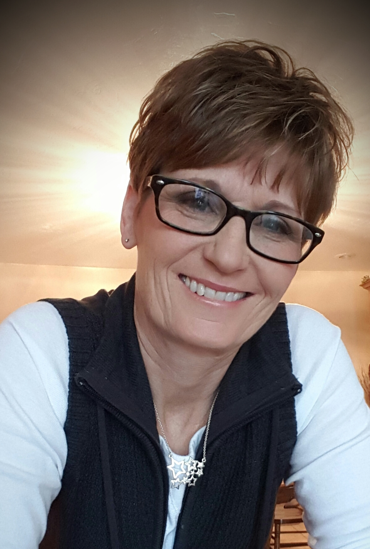 Jolyn Chappell, financial advisor Colorado Springs CO
