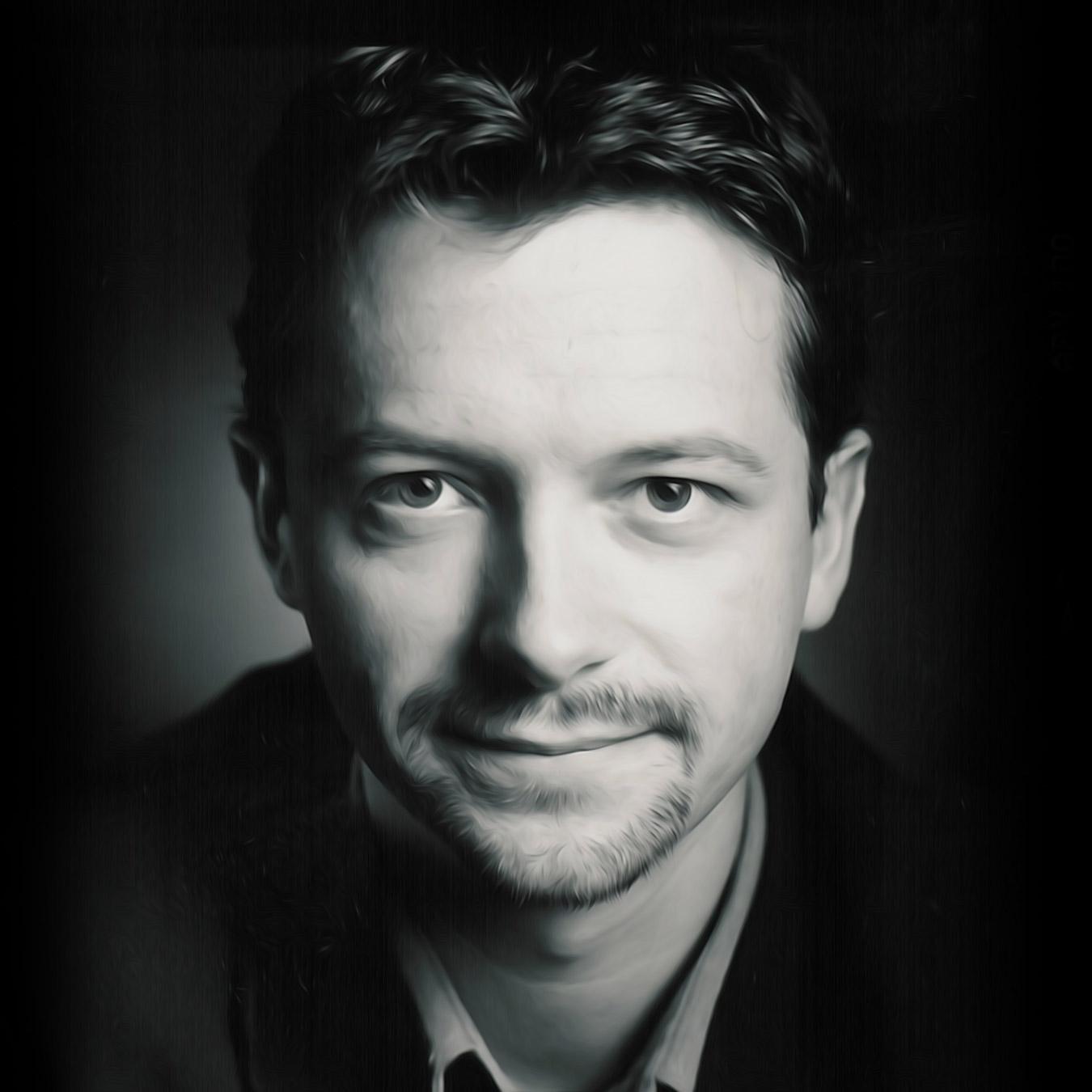 Emmanuel Marot, financial advisor Redmond WA