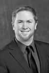 Ian Davis, financial advisor Livermore CA
