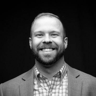 Jay Williams, financial advisor Charleston WV