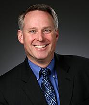 Douglas Bellfy, financial advisor Eureka Springs AR