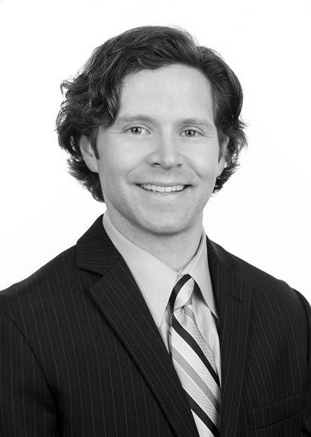 Alexander Dolle, financial advisor Lake Oswego OR