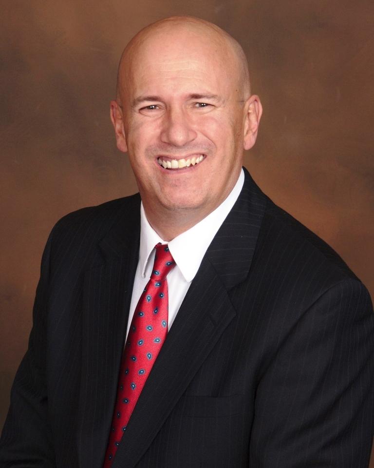 Joel Wilson, financial advisor Colorado Springs CO
