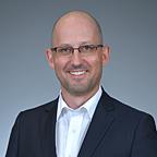 John Agnew, financial advisor Los Angeles CA