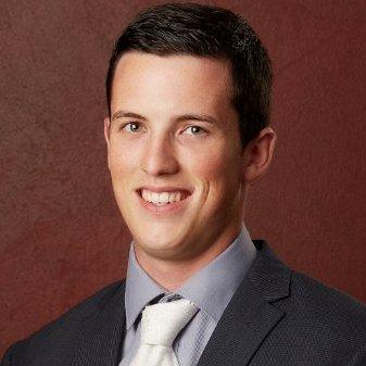 Daniel Miller, financial advisor Maumee OH