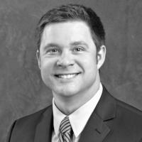 Christopher Staples, financial advisor Fort Collins CO