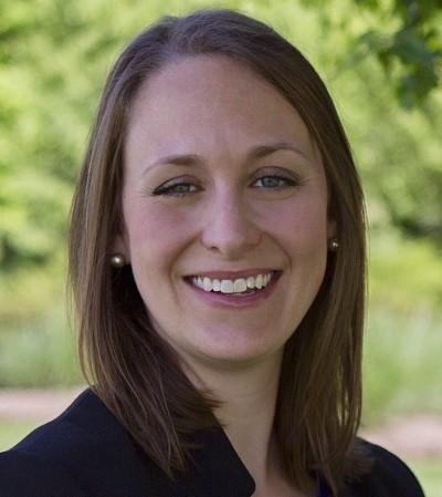 Tiffany White, financial advisor Indianapolis IN