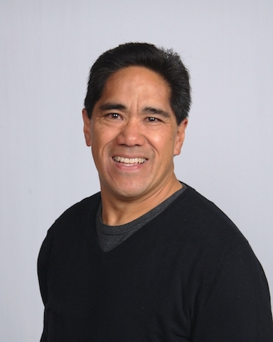 Arnie Cabiles, financial advisor Fairfield CA
