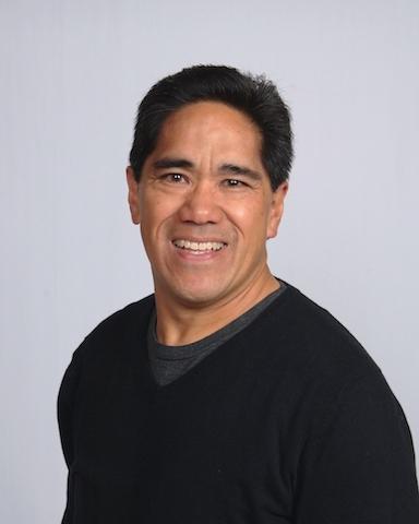 Arnie Cabiles, financial advisor Vallejo CA