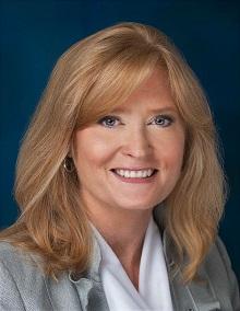 Renee Duba, financial advisor River Forest IL