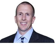 Joel Lange, financial advisor Austin TX