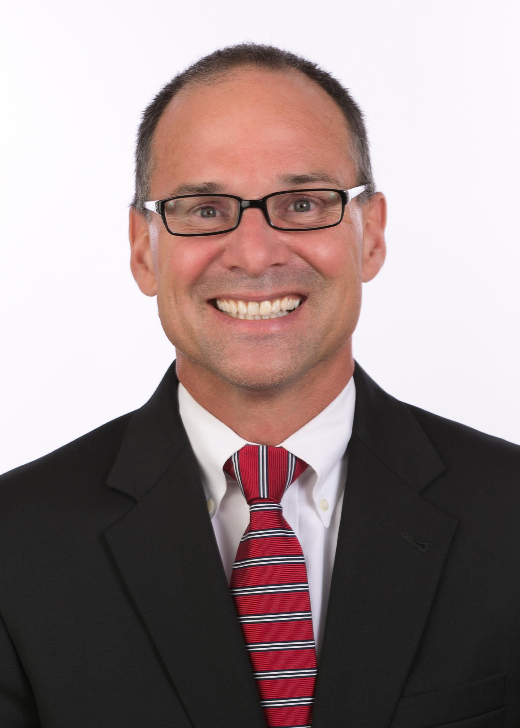 Matthew Roehr, financial advisor Lake Oswego OR