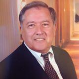 Thomas Doncaster   CLU, CWM, RFC, financial advisor Kennewick WA