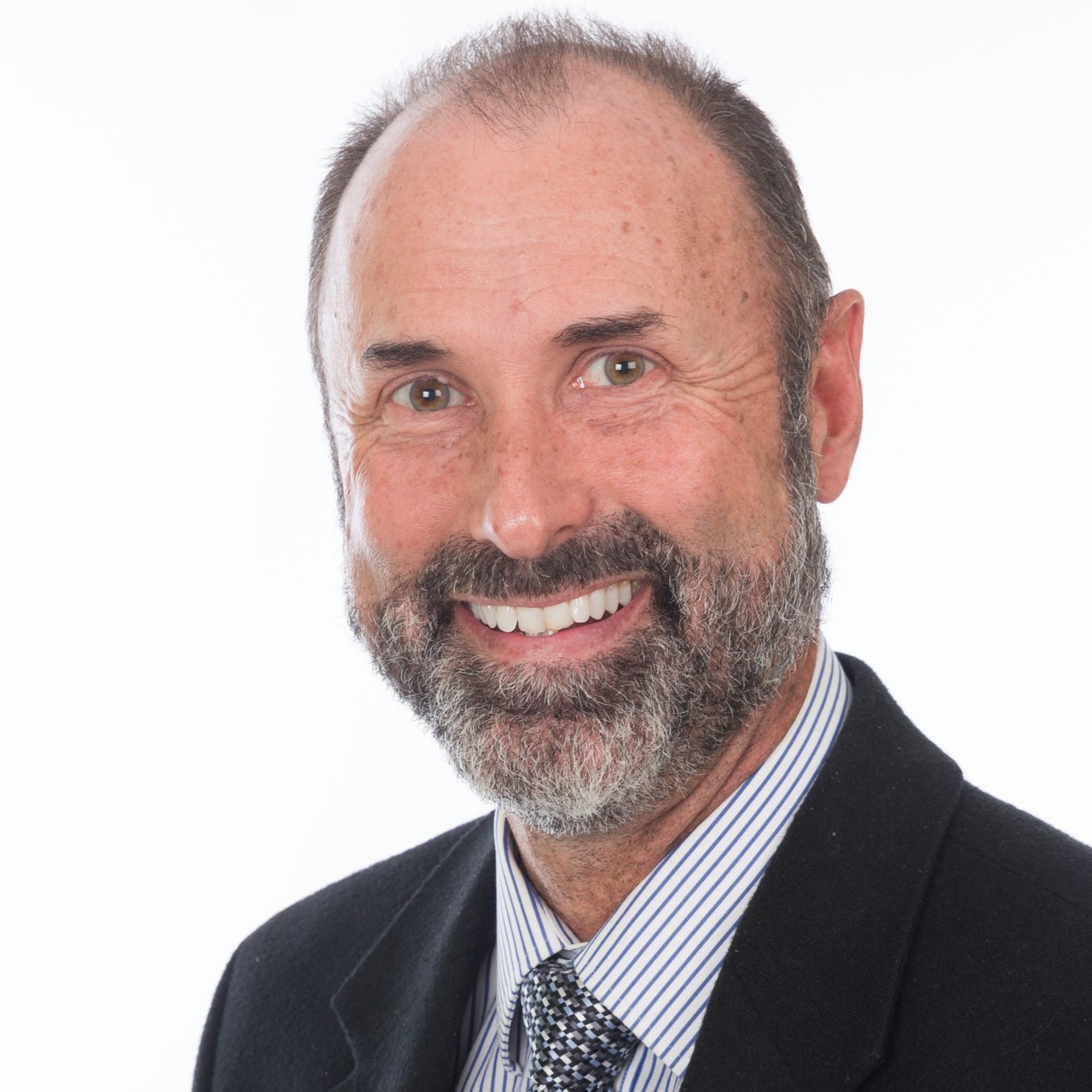 John Haller, financial advisor Sioux Falls SD