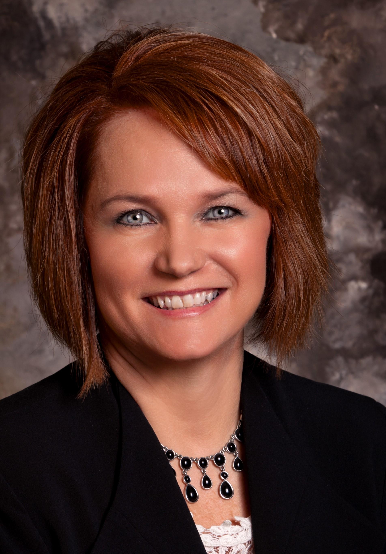 Kathy Weaver, financial advisor Edwardsville IL