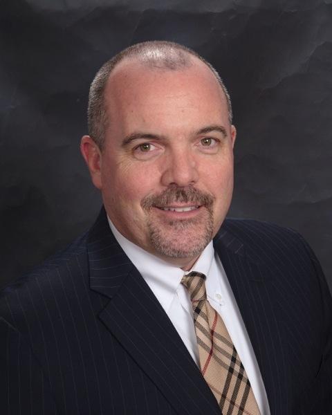 Sean Heslin, financial advisor Los Angeles CA